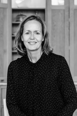 Sabine Schusser