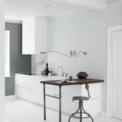 Form 6 | Gloss White