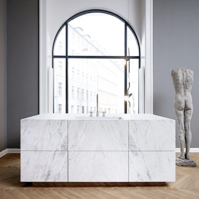 Form 45 | Marble