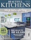 BK - March 2014 - front cover