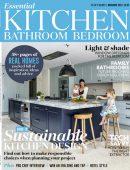 EKBB NOVEMBER 2019_front cover - Muirhead