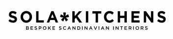 SOLA KITCHENS_LOGO WITH TAGLINEpng_Page1