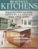 beautiful-kitchens-apr-2015