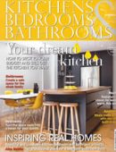 beautiful-kitchens-nov-2014