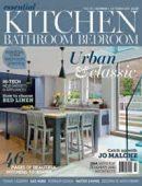 ekbb october 2013 cover